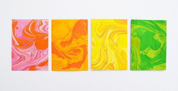 marbling: Marbles Envelopes, Diy Marbles, Diy Tutorials, Marbles Diy, Paper Projects, Paper Marbles, Marbles Paper, Heart Marbles, Wraps Paper