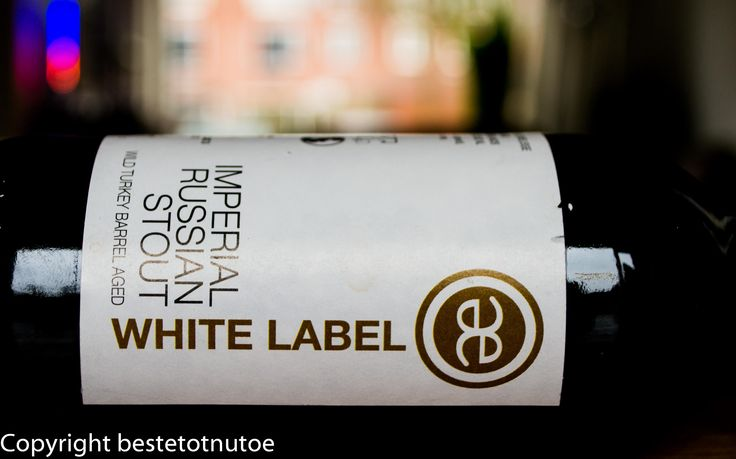 Emelisse white label