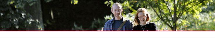 The University of Edinburgh: MSc Teaching English to Speakers of Other Languages (TESOL)