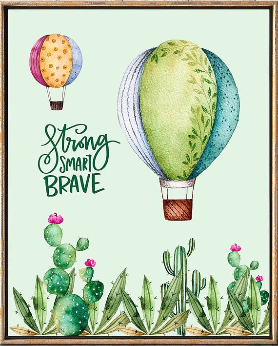 Best 25+ Hot air balloon quotes ideas on Pinterest ...