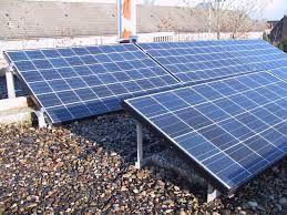 zonnepanelen - Google zoeken