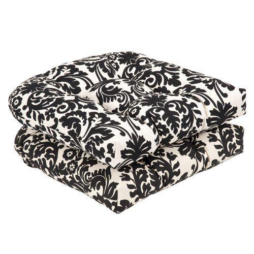 17 best ideas about patio chair cushions clearance on pinterest outdoor cushions clearance - Indoor bench cushions clearance ...