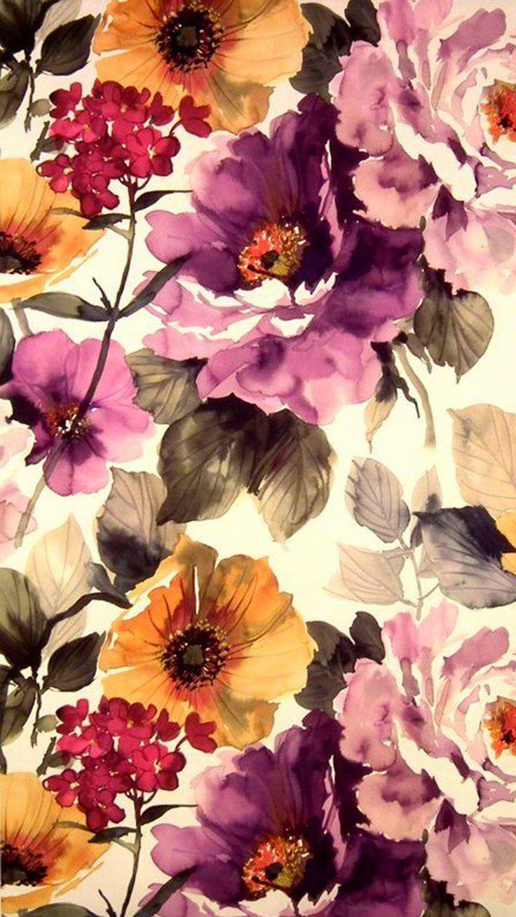 best pattern images on pinterest groomsmen patterns and tiles