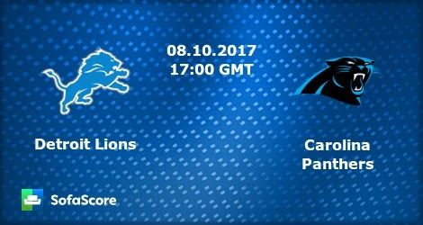 live soccer streaming free | #NFL | Detroit Lions Vs. Carolina Panthers | Livestream | 08-10-2017