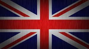 UK flag     Eastbourne:  Un programa para aprender inglés,  arte y deportes por igual.     Eastbourne es una de las ciudades costeras mejor conservadas del Reino Unido y, además, es uno de los lugares más soleados del país.     #WeLoveBS #inglés #idiomas #Eastbourne  #ReinoUnido #RegneUnit #UK  #Inglaterra #Anglaterra