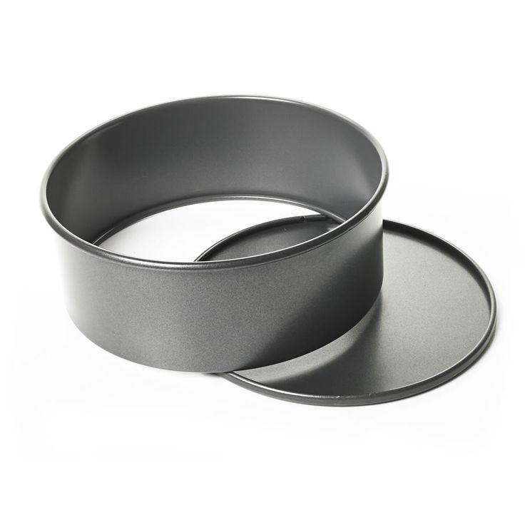 31 best kitchen images on pinterest kitchen utensils. Black Bedroom Furniture Sets. Home Design Ideas