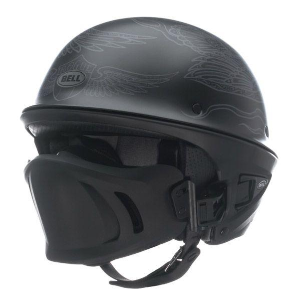 Bell Rogue Corey Miller War Eagle Half Helmet 103 095  : 3bc8b33e67b425e785b3fb5a55a93a3e bicycle helmet motorcycle helmets <strong>Making a</strong> Motorcycle Sidecar from www.pinterest.com size 601 x 600 jpeg 25kB