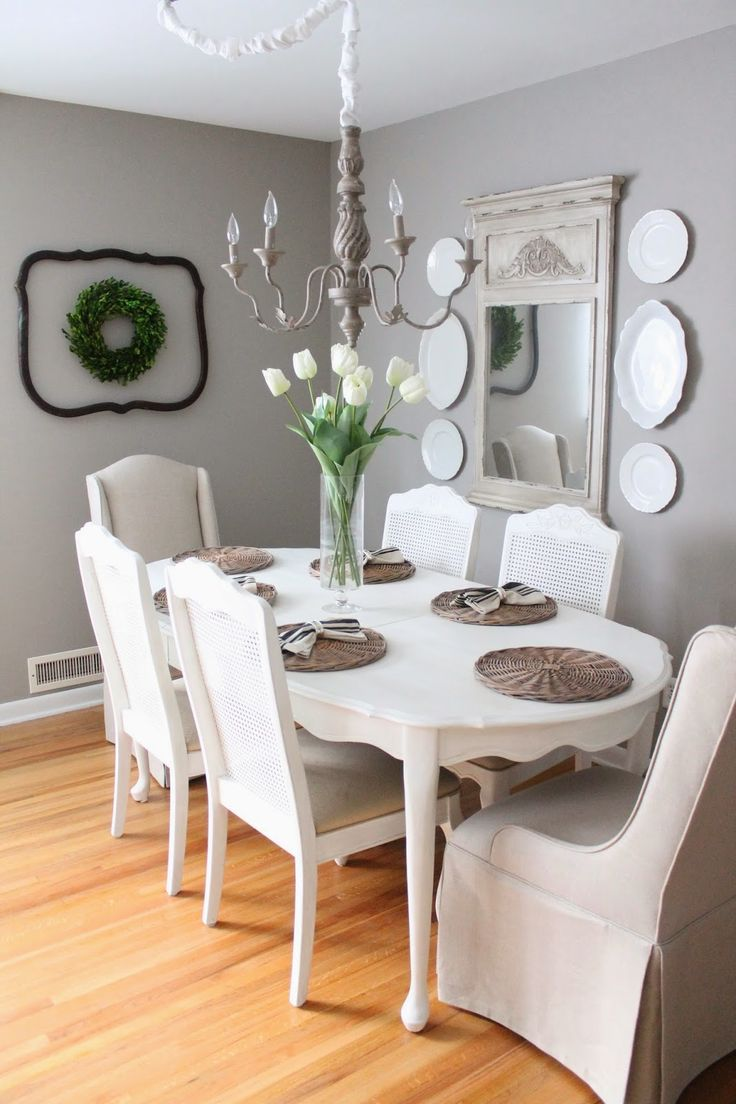 Best 25+ Coventry gray ideas on Pinterest | Benjamin moore ...