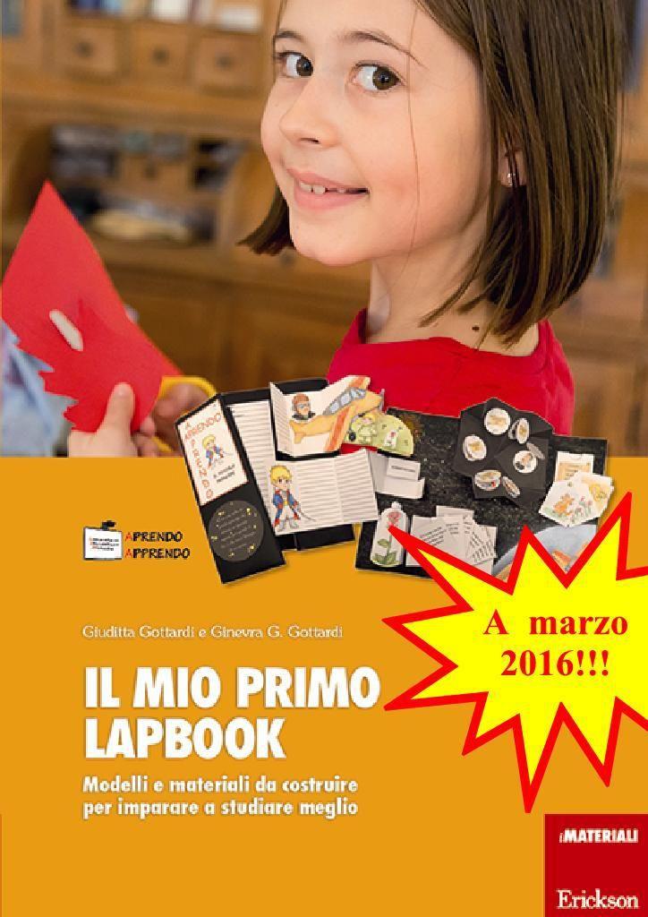 """Dopo grande richiesta e molti mesi di attesa da parte vostra, e di """"gestazione"""" da parte nostra, nasce finalmente il lapbook dedicato a Pinocchio!!! Non è stato facile pensare e ideare …"""