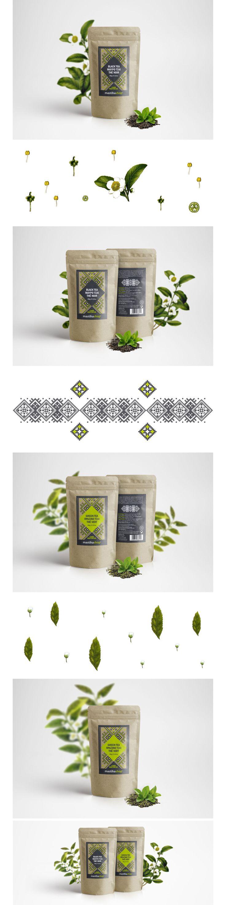 "Check out my @Behance project: ""mastihashop   Ceylon Black & Green tea   packaging"" https://www.behance.net/gallery/47348519/mastihashop-Ceylon-Black-Green-tea-packaging"