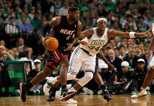 Boston Celtics vs Miami Heat live streaming & preview Boston Celtics vs Miami Heat live streaming & preview free 2/27/2016 It's a battle of the Miami Heat in the Eastern Conference at the TD Garden continues to host a regular season of the National Basketball Association Boston Celtics. Confrontation is on February 27 at 3:00 p.m. EST. After two franchises have met a second time to return to the last time they collide in the regular season. On the first day the battle ended with the Ce...