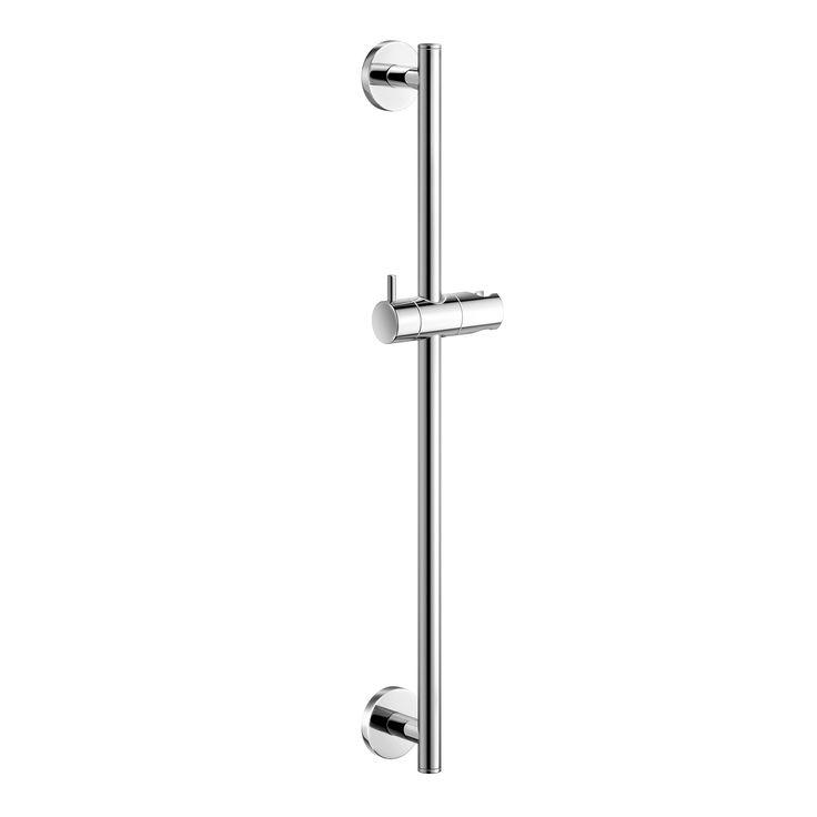 79 best Shower images on Pinterest | Stainless steel, Bathroom ...