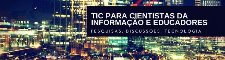 Abordagem Cognitiva para Inclusão Digital – Blog Acadêmico sobre TIC da profa. Barbara Coelho