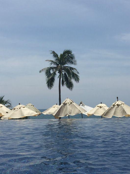 Koh Lanta.... ##kohlanta ##travel ##thailand ##perkamperin