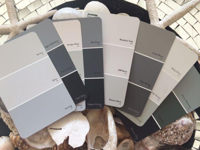 Grey_opener