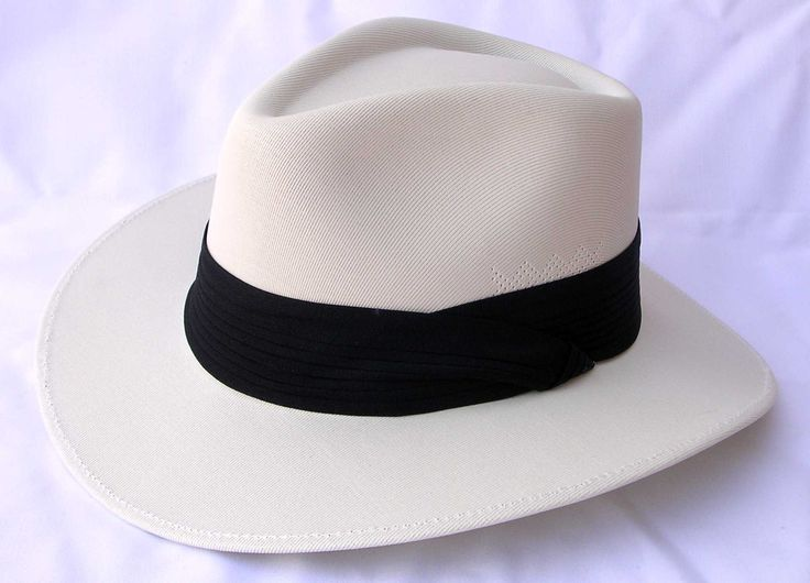 Top quality Panama Hats
