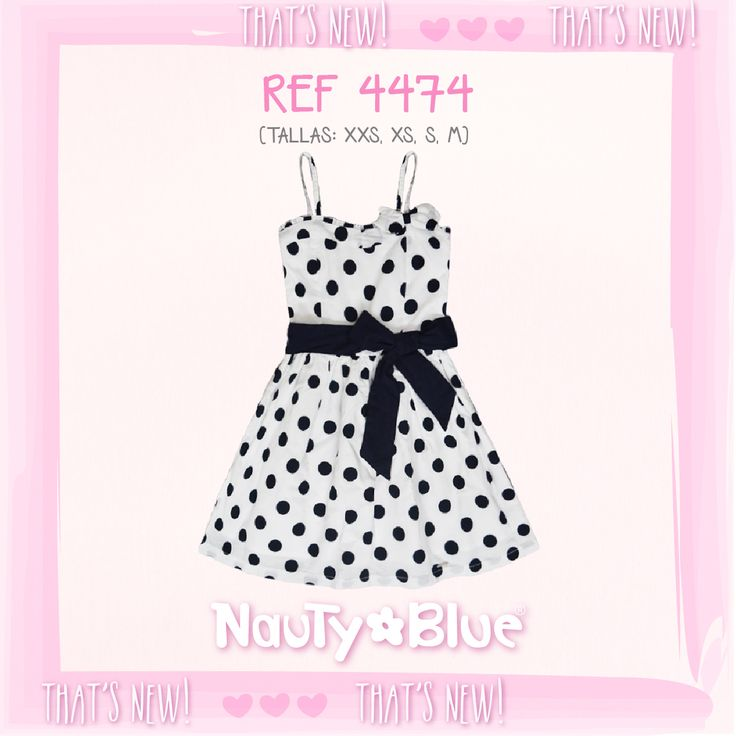 REF 4474♥ Be Magic, Be Yourself, Be Nauty Blue ♥