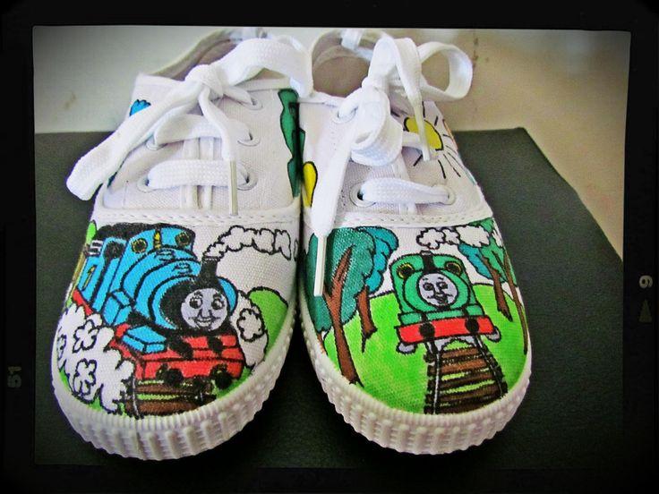 Kids Sneakers | SK024 Orders | omeupandan.info@gmail.com