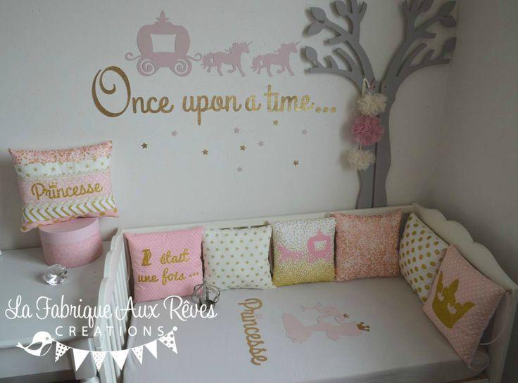 Jetzt Kaufen Decoration Chambre Enfant Decoration Chambre Bebe
