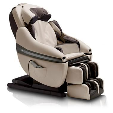 The Inada Sogno DreamWave Is The Worlds Best Massage Chair   Man Cave  Furniture, Man