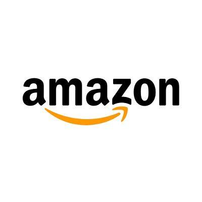 Code de réduction Amazon : Code remise Amazon.fr