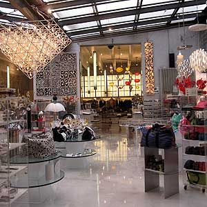 10 Corso Como - The Inside