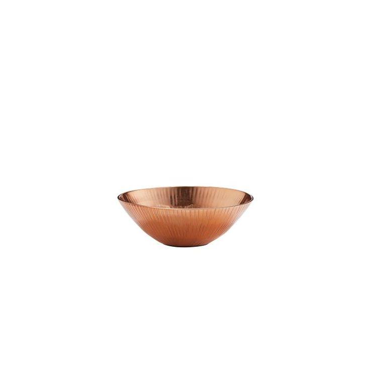 Shimmer Bowl small