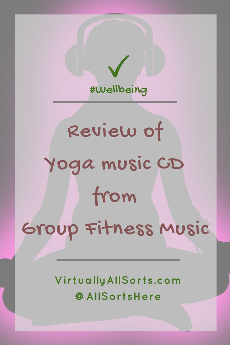 Color zen music - Do You Love Yoga Do You Like To Meditate Are You Looking For Some