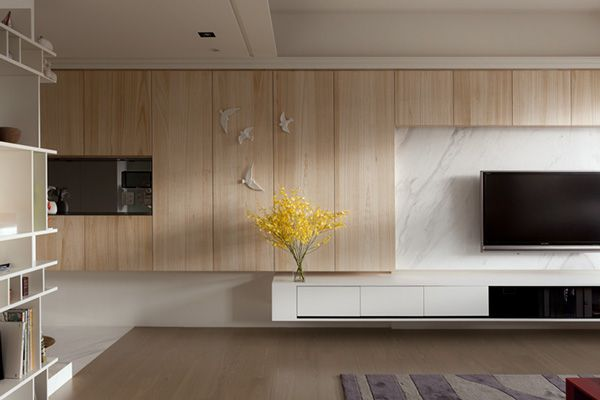INDOT | THE CITIES RELAX HOUSE on Behance