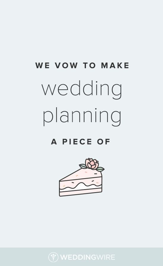 checklists and budget trackers and free wedding websites sign up