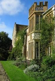 Image result for lytes cary
