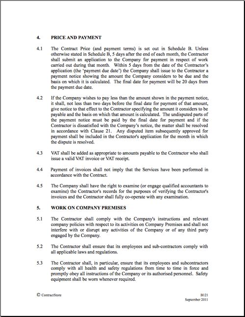 501 best printable agreement images on Pinterest Bill of sale