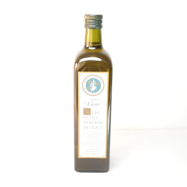 guardiani-farchione-extra-virgin-olive-oil-750ml.jpg (2008×2008)