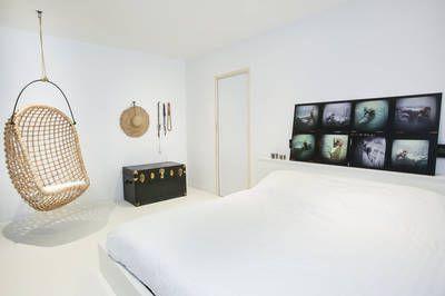 miniature Construction, aménagement et décoration d'une maison ultra contemporaine de 120 m2, Suresnes, WOM  Design - Stéphanie Michel-Girard - architecte d'intérieur