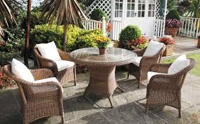 Bilderesultat for garden furniture rattan