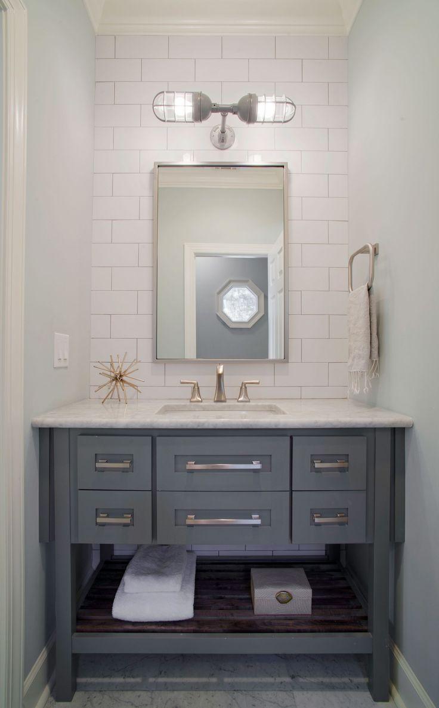 Best Bathroom Images Onbathroom Ideas Dream
