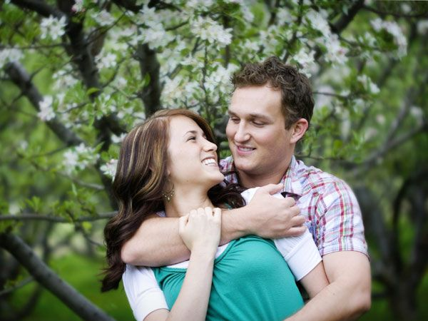 Get Your lost love back - Get lost love back or solutions regarding Get your boy girl friend back after breakup by astrology, love problems, marriage problems by the best astrologer