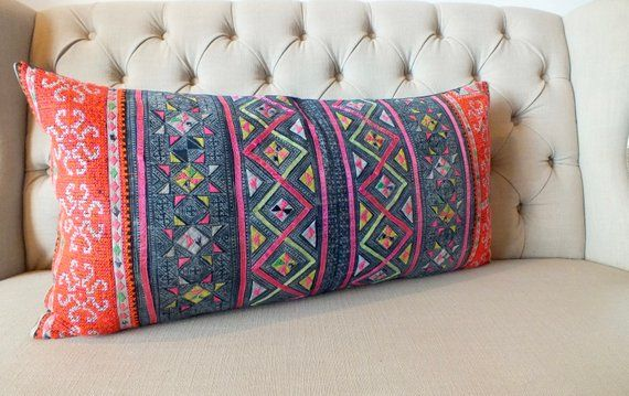 throw pillow Cushions cover pillow case
