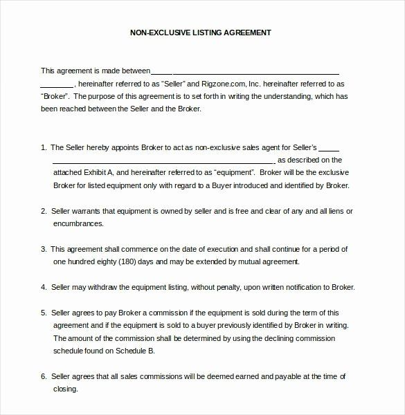 Beat Lease Contract Template In 2020 Contract Template