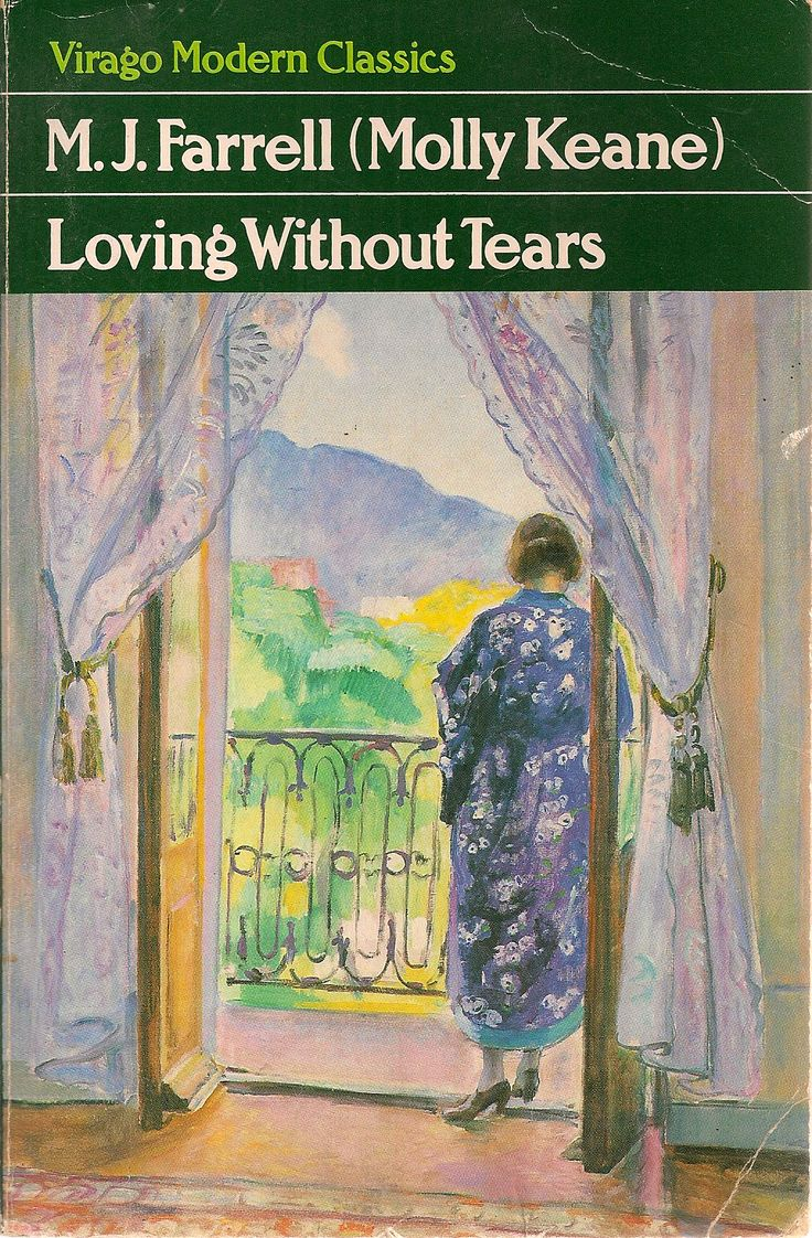 Watercolor book covers - Find This Pin And More On Virago Modern Classics Book Covers