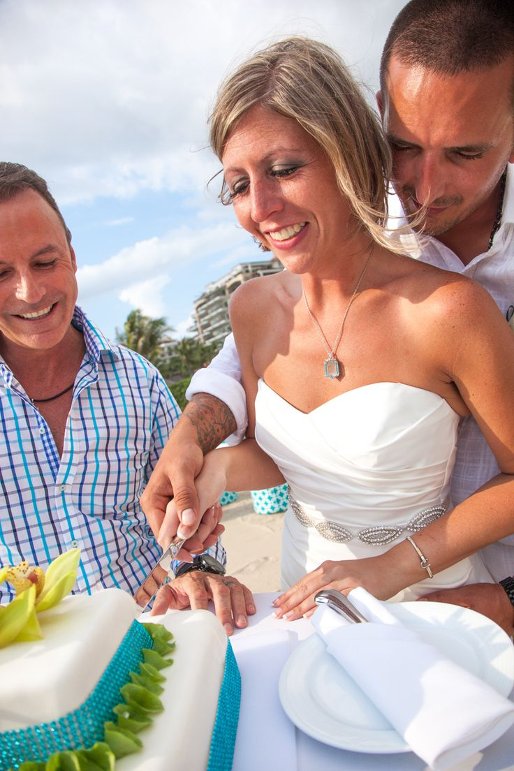 Colin Cowie Weddings | Celebrity Event Designer & Wedding ...