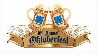 There's a party happening on October 17th at Mission San Luis ... a little thing called Oktoberfest!