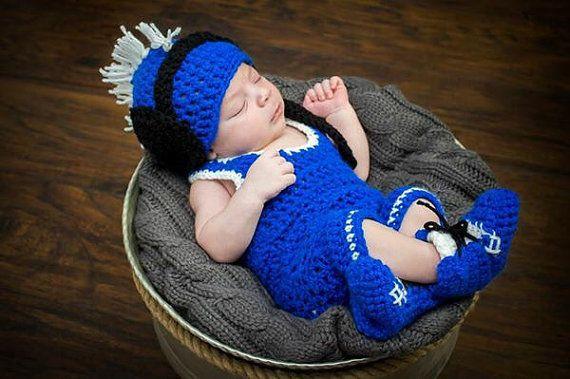 Hey, I found this really awesome Etsy listing at https://www.etsy.com/listing/208135465/custom-wrestling-headgear-hat-singlet