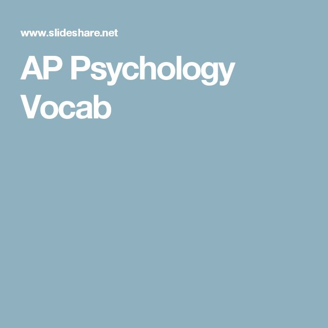 ap psych Psychology crashcourse 40 videos 18,490,029 views last updated on jan 6, 2015 hank green teaches you psychology play all share loading save.