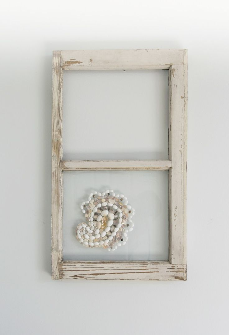 how to make frame for painting at home