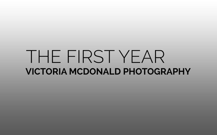 Baby's First Year Photos, Documentary Photography, Family Photojournalism, Milestone Photography