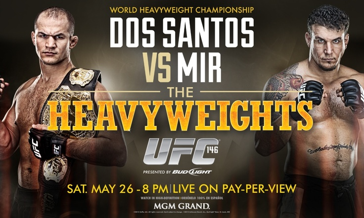 Pin by mindsport consulting on ufc events ufc ufc