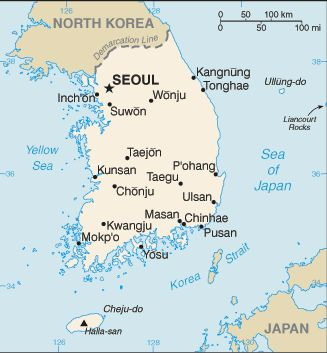 58 best seoul south korea images on pinterest seoul seoul korea south korea map 120 gumiabroncs Images