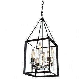 35 best greenlands lighting images by cassandra koitsopoulos on vineyard 8 lt cage chandelier canada lighting experts 850 lowes 643 mozeypictures Images