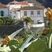 Ferienhaus Gran Canaria: Ferienhaus Las Cáscaras